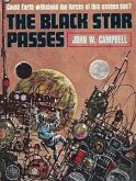 The Black Star Passes (eBook, ePUB)