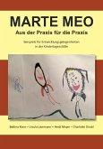 Marte Meo - Aus der Praxis für die Praxis
