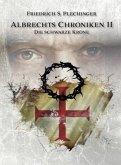 Albrechts Chroniken 2