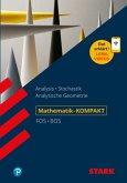 STARK Mathematik-KOMPAKT FOS/BOS