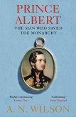Prince Albert (eBook, ePUB)