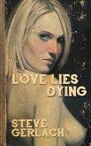 LOVE LIES DYING (eBook, ePUB)