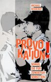 Provokation! (eBook, ePUB)