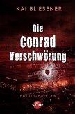 Die Conrad Verschwörung (eBook, ePUB)