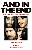 And in the End (eBook, ePUB)