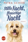 Stille Nacht, flauschige Nacht (eBook, ePUB)