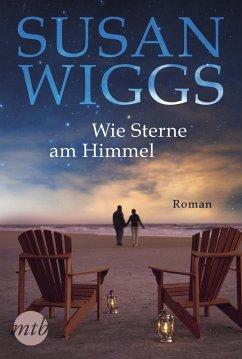 Wie Sterne am Himmel (eBook, ePUB) - Wiggs, Susan