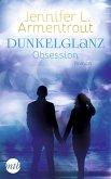 Dunkelglanz - Obsession (eBook, ePUB)