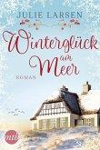 Winterglück am Meer (eBook, ePUB)
