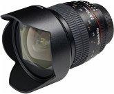 Samyang F 2,8/10 APS-C Nikon F Objektiv