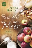 Bratapfel am Meer (eBook, ePUB)