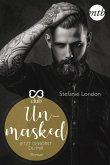 Unmasked - Jetzt gehörst du mir (eBook, ePUB)