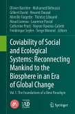 Coviability of Social and Ecological Systems: Reconnecting Mankind to the Biosphere in an Era of Global Change (eBook, PDF)