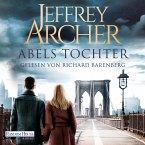 Abels Tochter (MP3-Download)
