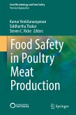 Food Safety in Poultry Meat Production (eBook, PDF)