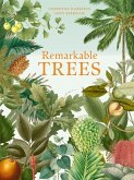 Remarkable Trees