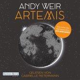 Artemis (MP3-Download)