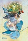 Über das tiefe Meer / Die drei Opale Bd.1 (Mängelexemplar)