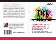 La Influencia de las Emociones y la Corporalidad en el Aprendizaje