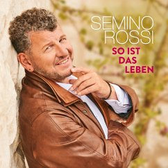 So Ist Das Leben - Rossi,Semino