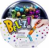 BGM Bellz, Magnetic Game (Kinderspiel)