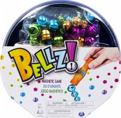 BGM Bellz, Magnetic Game (Kinderspiel)