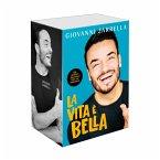 La Vita È Bella (Ltd.Fanbox Edition)