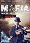 Mafia - Die Paten von Chicago DVD-Box