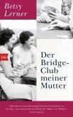 Der Bridge-Club meiner Mutter (Mängelexemplar)