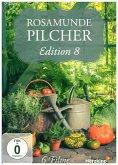 Rosamunde Pilcher Edition 8 (3 Discs)