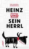 Heinz und sein Herrl (eBook, ePUB)