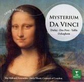 Mysterium Da Vinci