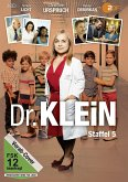 Dr. Klein Staffel 5 DVD-Box
