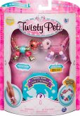 TPZ Twisty Petz Three Pack