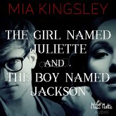 The Girl Named Juliette and The Boy Named Jackson (MP3-Download)