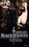Der Erlöser / Black Dagger Bd.33 (eBook, ePUB)
