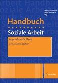Jugendstrafvollzug (eBook, PDF)