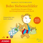 Bobo Siebenschläfer (MP3-Download)