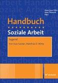 Jugend (eBook, PDF)
