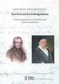 Karl Kreil und der Erdmagnetismus (eBook, PDF)