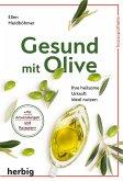 Gesund mit Olive (eBook, ePUB)