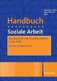 Sozialpolitik und Soziale Arbeit in der DDR (eBook, PDF)