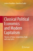 Classical Political Economics and Modern Capitalism