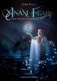 Anam Fear