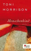 Menschenkind (eBook, ePUB)