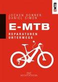 EMTB (eBook, ePUB)