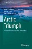 Arctic Triumph (eBook, PDF)