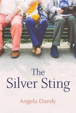 The Silver Sting