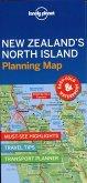 New Zealand's North Island Planning Map