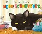 Herr Schnuffels (Mängelexemplar)